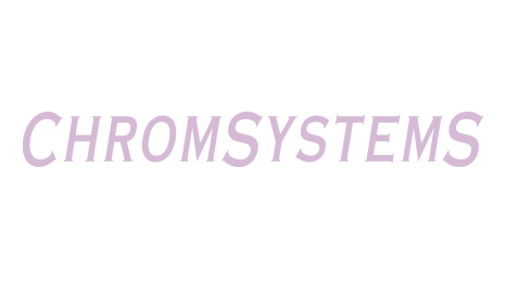 External Quality Assessment - Chromsystems