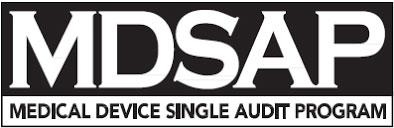 MDSAP Logo - Chromsystems