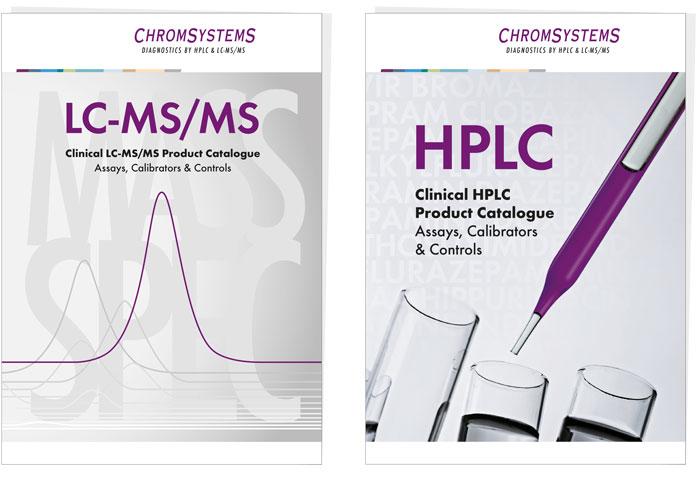 Katalog - Chromsystems