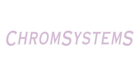 Drugs of Abuse Brochure Chromsystems
