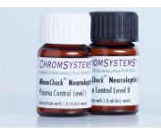0227XT 0228XT 0229XT TDM Series A controls neuroleptics2_XT