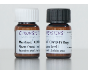MassCheck® COVID-19 Drugs Plasma Controls