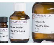 1004-B HPLC internal standard urine