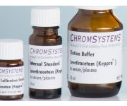24004 HPLC internal standard levetiracetam serum plasma