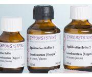 24005 HPLC equilibration buffer 1 levetiracetam serum plasma