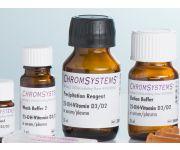 38005 HPLC precipitation reagent vitamin D3 vitamin D2 serum plasma