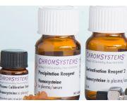 45003 HPLC precipitation reagent homocysteine plasma serum