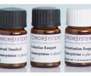 45088 HPLC reduction reagent homocysteine plasma serum