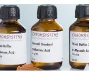 47004 HPLC internal standard t,t-muconic acid urine