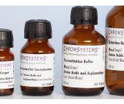 55111 newborn screening succinylacetone upgrade set