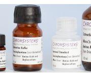 57111 newborn screening succinylacetone upgrade set