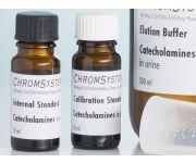6003 HPLC urine calibration standard catecholamines
