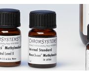 64044U MMA Internal Standard Urine LCMS