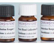 66003 HPLC glutathione whole blood calibration standard