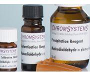 67006 HPLC derivatisation reagent malondialdehyde plasma serum