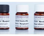 92246 92024 LCMS TDM Series A IS mycophenolic acid