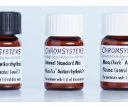92746 92074 LCMS TDM Series A IS antiarrhythmic drugs