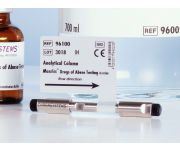 96100 Analytical Column for Drugs of Abuse Testing in Urine