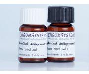 TDM Series A controls antidepressants2_psychostimulants_XT 0231XT_0231XT_0232XT LCMS