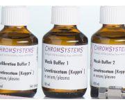 24007 HPLC wash buffer 1 levetiracetam serum plasma