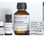 34708 vitamin A vitamin E serum plasma internal standard