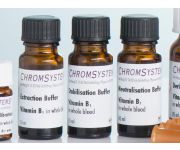 35007 HPLC stabilisation buffer vitamin B1 whole blood