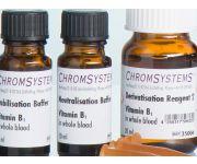 35009 HPLC neutralisation buffer vitamin B1 whole blood