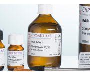 38006 HPLC wash buffer vitamin D3 vitamin D2 serum plasma