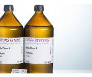 44002 HPLC mobile phase B porphyrins urine