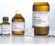 49100 HPLC column benzodiazepines TCA serum plasma