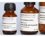 55044 newborn screening internal standard succinylacetone