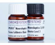 92026XT LCMS TDM Series A 3PLUS1 calibrator neuroleptics2_XT